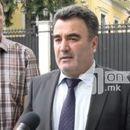 Единствена Македонија: Марионетата Заев упорно бега од двојни избори и продолжува со бесмилосна злоупотреба на буџетот