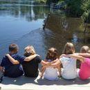 Нацрт-национална стратегија за децата во Бугарија – речиси 500.000 деца живеат соочени со сиромаштија