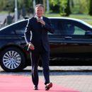 Туск до лидерите на ЕУ: Не ја користете миграцијата за политички поени