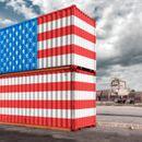 """""""Женмин Жибао"""": Трговската војна со САД не може да ја урне Кина"""