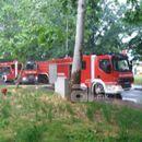 Градот ќе вработува нови 50 пожарникари