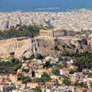 ЕК: Неприфатливо е руското мешање во грчките внатрешни работи