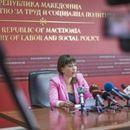 Царовска: Мерката трето дете не се укинува, се трансформира