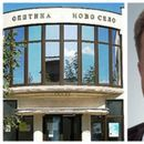 Осум дена притвор за градоначалникот на Ново Село