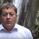 ВМРО-ДПМНЕ: Градоначалникот на Ново Село не е единствен функционер на власта за кој постојат сериозни индиции за криминал