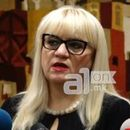 (ВИДЕО) Дескоска: Изборот на ДИК не смее да биде во пакет со никакви амнестии за технички и пржински влади