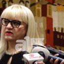 ВИДЕО: Прекинато е финансирањето на 26 партии заради ненавремено доставување извештаи