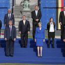 Авганистан и Украина на дневен ред на Самитот на НАТО