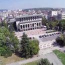 Успешен настап на филмски аматери од Битола на фестивал во Шумен