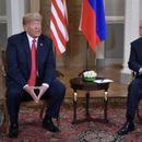 Путин подготвен за средба со Трамп на Самитот на Г-20