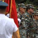 Министрество за одбрана: Сексуалното вознемирување во Армијата е апсолутно недозволиво