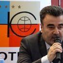 Единствена Македонија: Заев ги кажа фирмите за одгледување на дрога, сега да каже и од каде им се 40-те милиони евра инвестиција