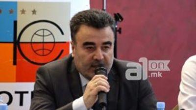 Единствена Македонија: Заев, џабе плачеш кај странсккте газди по ходниците во Брисел, ти нема спас од македонскиот народ