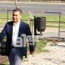 Жалбата на Јанкулоска го одложи одлучувањето на Врховен за затворот на Груевски
