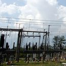 Утре без струја делови од општините Аеродром, Сопиште, Ѓорче Петров и Чучер-Сандево