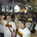 Македонија Бојкотира: Со бојкот ќе го спречиме бришењето на се што е македонско