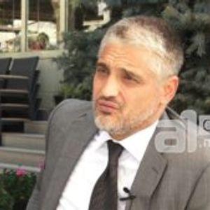 (ВИДЕО) Јовановиќ: На Путин му пречи мирот во Македонија