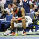 Надал ќе ги пропушти на турнирите во Пекинг и Шангај