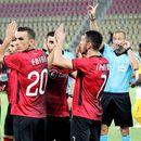 Куп на Македонија: Шкендија и Работнички се пласираа во осминафиналето