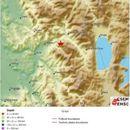 Земјотрес во Албанија, почувствуван и во Дебар и Струга