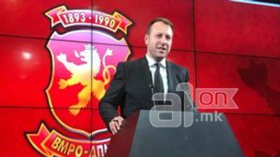 Јанушев: Се прават обиди на најгруб можен начин да се изигра правото