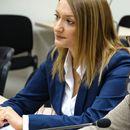 Мицкоски во одбрана на Јанкулоска: Горде е осудена без докази бидејќи не одбра да биде слуга на Заев