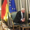 Павлопулос: Уставна ревизија за членство во НАТО и EУ