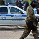 Анонимни пријави за подметнати бомби во 30 трговски центри и 35 медицински установи во Санкт Петербург
