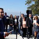 Заев: Нашата генерација има чест да се избори за европската иднина