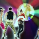 """""""Синедејс"""" завршува со премиера на """"Еј!"""" и доделување награди"""
