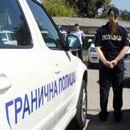 Македонски државјанин баран со меѓународна потерница уапсен на Ќафасан