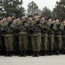Харадинај: И покрај дилемите на НАТО, војската на Косово ќе биде одобрена идната недела