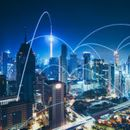 """Над 30 уреди со """"5Г"""" поддршка се очекуваат во 2019 година"""