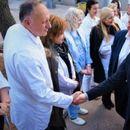 Клиничката болница во Штип со нови апарати и 50 нови вработувања