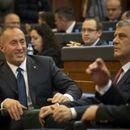 """""""Блиц"""": Под чија контрола се косовските лидери"""