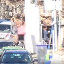 Во тешка состојба повредената жена во сообраќајката на автопатот Велес – Скопје