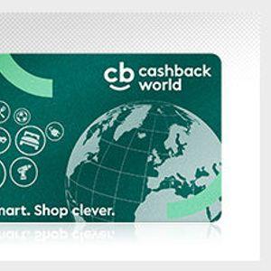 Cashback World едукација: Како да станете член на Cashback World?