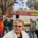 """""""Македонија Блокира"""": Полицијата брутално реагираше, има повредени демонстранти"""