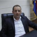 Атанасовски: На 27 април бев да гледам ракомет