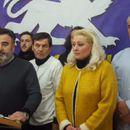 Единствена Македонија: Заев се фали дека ќе победел на наредните избори, ајде да се соочиме со народот