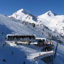 Двајца сноубордери загинаа во Банско
