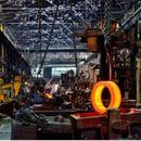 САД ја намали царината за увоз на челик од Турција
