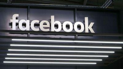 """""""Фејсбук"""" го откажа самитот поради новиот коронавирус"""