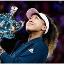 """Четири тенисерки можат да ја симнат Осака од врвот на ВТА листата по """"Ролан Гарос"""""""