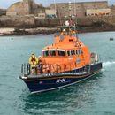 Сала и денес не беше пронајден, спасувачкиот тим без надеж дека ќе биде пронајден жив