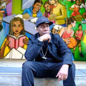 Пионерот на хип хопот Grandmaster Flash за првпат во Скопје