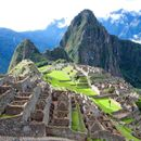 Тврдината Мачу Пикчу повторно отворена за посетители