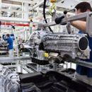 Над 100.000 Германци би можеле да останат без работа поради брегзит