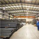 Индустриското производство во август во пад од 9,1 отсто