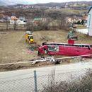"""Судот одреди притвор за сопственикот на """"Дурмо-турс"""" и возачот"""
